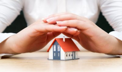 Is a Home Warranty Worth the Price