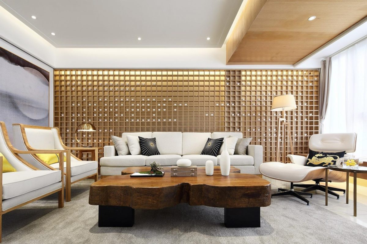 Practical and Straightforward Ways Of Selecting The Best Furniture For Your Home