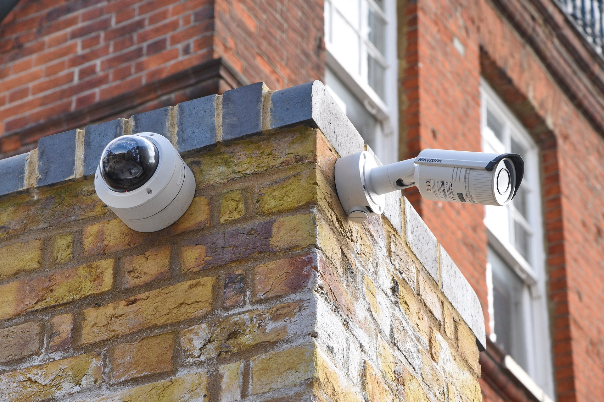Security and Safety Systems