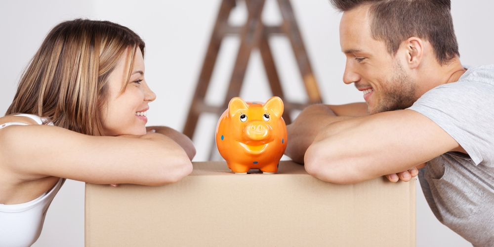 5 Practical Tips to Save Big on Home Renovation Costs