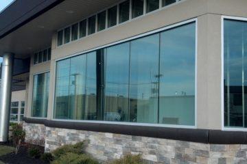 Denver Window Repair vs. Replacement