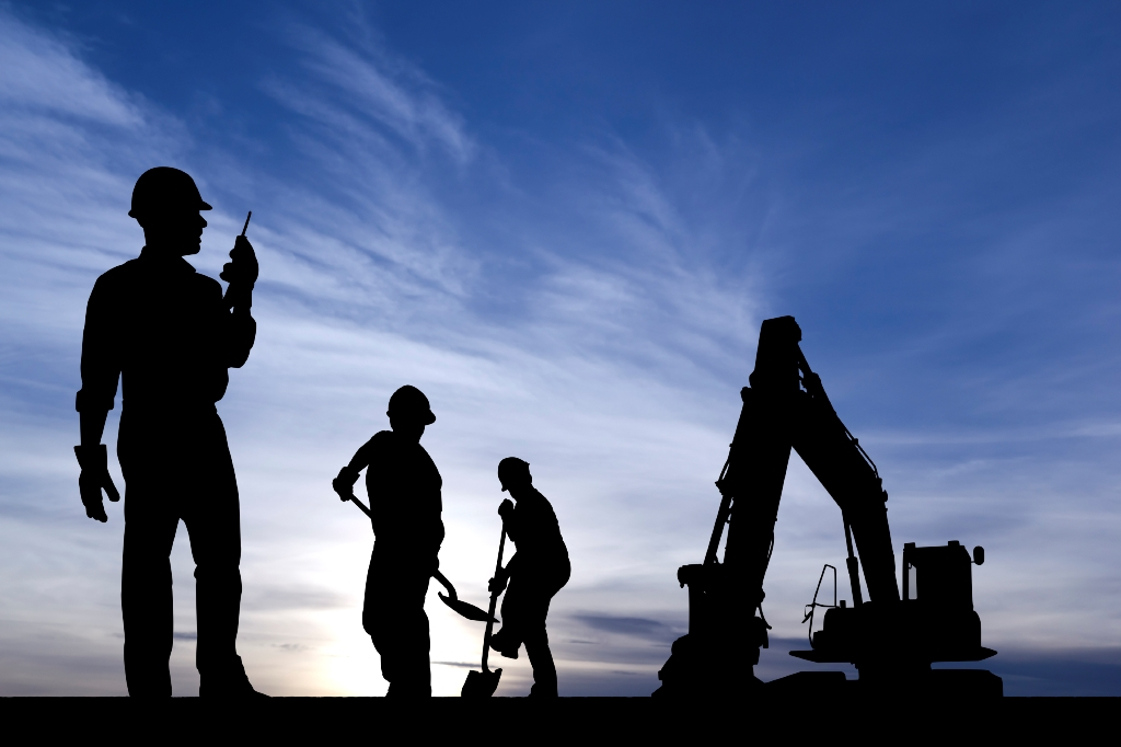 general contractor Preparation for Immigration Enforcement
