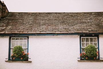 Need Renovations Repairs New Home