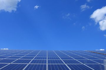 Solar Companies Efficient Technology