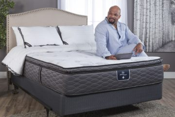 Reasons Why Doctors Endorse Double Mattress Beds