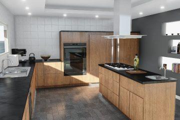 Marketable Home