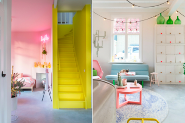 7 Trendy Paint Colors for 2019