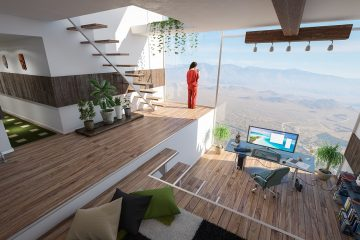 Flexible Home Design (2)