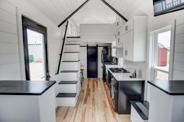 5 House Renovations Which Are a Waste of Cash for Homeowners