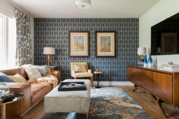 7 Contemporary Designer Accent Trends to Rule Summer 2020